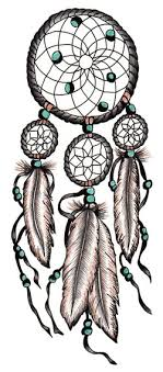 Dream Catcher Tattoo Miley Cyrus Dream Catcher Miley Cyrus TattooForAWeek Temporary Tattoos 32