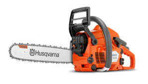 Pro Chainsaws Legendary Gas Battery Powered Saws