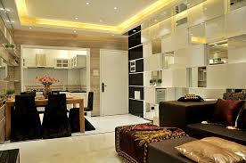 40 Best Kitchen Ideas  Decor And Decorating Ideas For Kitchen DesignInterior Design Kitchen Living Room