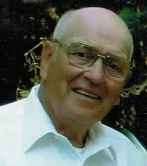 Clifford Bullock   Obituaries   nny360.com