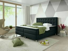Ikea Eckschrank Schlafzimmer Inspirierend Malm Ikea Schlafzimmer
