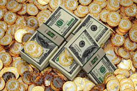 Resultado de imagen de monedas y billetes