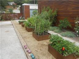 Small Picture Garden Landscaping Design Landscaping Network