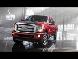 2016] - Top 10 Most Expensive Pickup Trucks in The World - YouTube