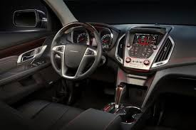 gmc terrain 2014. 2014 gmc terrain new car review featured image large thumb4 gmc t