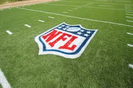 stunning alabama football field rug