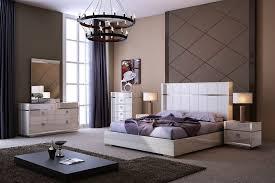 Bedroom Sets Online All White Bedroom Furnitur 1765 | ecobell.info