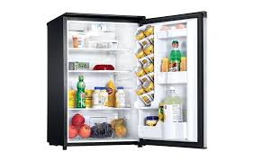 small beverage fridge best beer coolers and beverage centers health small beer fridge glass door