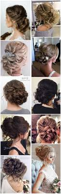 Diffrent Hair Style best 25 formal hairstyles ideas formal hair updos 5264 by wearticles.com