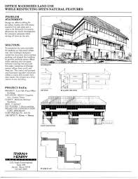 modern office floor plans. Modern Office Floor Plans R