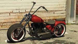 Comme beaucoup d'autres motos, ajouté dans la mise à jour, zombie. Zombie Chopper Gta Wiki Fandom