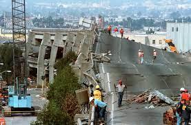 Earthquake warning app will give anyone ...