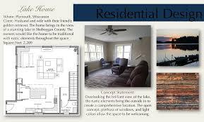 concept statement interior design. Slide01 Concept Statement Interior Design E