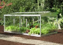 garden products. cold frames garden products