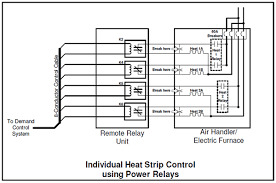 central heating wiring diagram on electric heat strips wiring electric baseboard heating wiring diagram heat strip wiring diagram further heating element wiring diagram rh ayseesra co