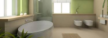 Bathrooms Liverpool Bathroom Installation Liverpool Bathroom