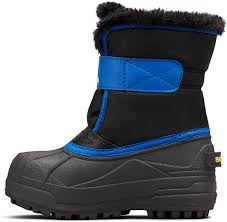 Childrens Designer Boots Sale Sorel Snow Commander Snow Boot Little Kid Big Kid