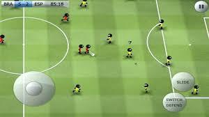 soccer picture frames soccer picture frames soccer soccer picture frames soccer picture frames soccer team picture