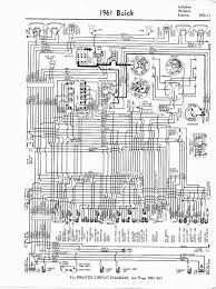 buick wiring diagrams 1957 1965 2000 buick century radio wiring diagram at Century Car Stereo Wiring Diagram