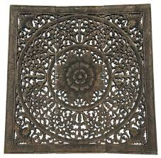 wood carved wall art wall decor for simple wood carved decorating inspiration of top plus panels