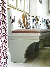 kitchen banquette furniture. Banquette Bench Seating Outstanding Best Ideas On Kitchen In Modern Furniture S