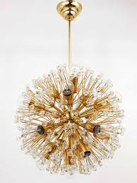 chandelier remarkable gold chandeliers gold light fixture iron and crystal chandelier with blowball white background