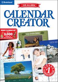 Calendar Creator For Windows 10 Calendar Creator For Windows Pc Download Wantitall