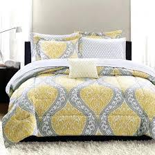 nicole miller duvet cover set duvet covers miller bedding full bed sets queen size bed nicole miller gold lattice queen duvet cover set