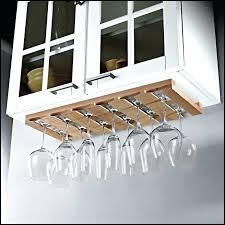 wine glass rack ikea cabinet wine glass rack house under home design ideas as well wall wine glass rack ikea