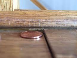 lumber liquidators morningstar bamboo do not do it ll misrepresents skill set required