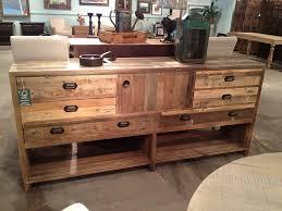 Mango Furniture Unlimited Wilmington NC
