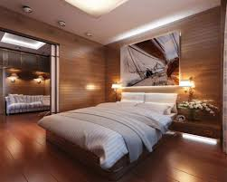 cozy bedroom decorating ideas. Chic Cozy Bedroom Ideas Decor Design Decorating 1213975 G