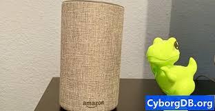 Amazon Alexa: Lahat ng kailangan mong malaman tungkol sa puso ng ...