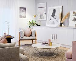 What Is Scandinavian Interior Design A Lesson In Scandinavian Interior Design Scandinavian