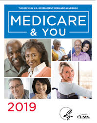 California Medicare Supplement Plans Coverage For Ca