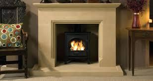 limestone fireplace mantels toronto houston chicago