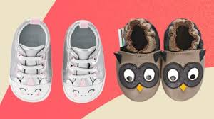 Baby Shoes Guide Best Baby Shoes 2019