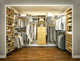 full size of turn bedroom into closet turn spare bedroom into walk in closet white polished