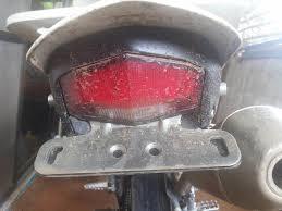 help drc edge tail light crf l m rally thumpertalk 20131005 110608 jpg