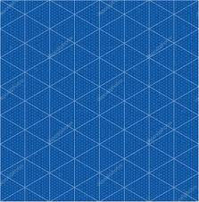 3d Graph Paper Download Where To Buy Isometric Paper Examples Best