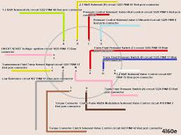 transmission fused pink wire? ls1tech Olds 88 Ignition Coil Wiring Diagram Ford 302 Distributor Wiring Diagram