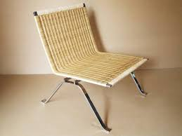 pk22 wicker chair. sell meso rattan chair-pk22 chair pk22 wicker k