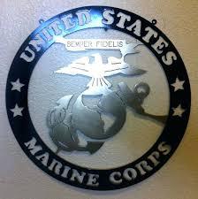 usmc bedding set inch marine corps logo emblem metal by crib bedding for boys
