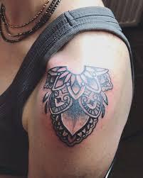 Tatuaggi Piccoli Sulla Spalla Quali Scegliere Tra I Tanti
