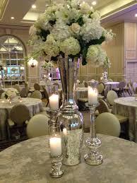 adolphus hotel dallas tx garden gate flowers bbj linens