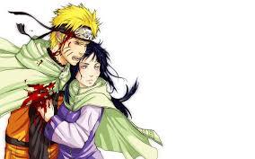 95+] Naruto Kissing Hinata Wallpapers on WallpaperSafari