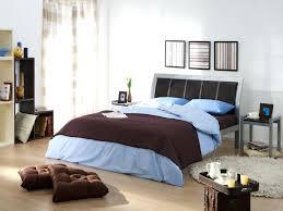 masculine bedroom furniture excellent. Mens Bedroom Sets Best Of Master Ideas Masculine Furniture Excellent U