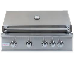gs 32 premium grill