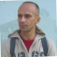 "9 ""Athanasios Spanos"" profiles | LinkedIn"