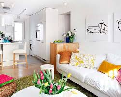 Marvelous 177 Best Small Living Spaces Images On Pinterest